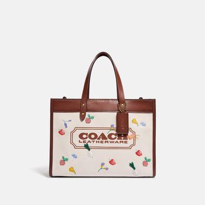 Bolsa-Tote-Canvas-Field-30-Coach
