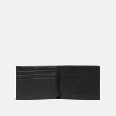 Cartera-Slim-Crossgrain-Coach