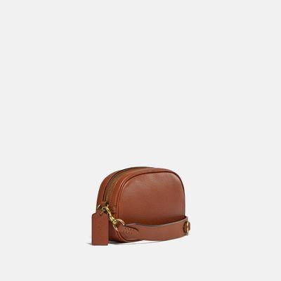 Bolsa-Cruzada-Camera-Bag-Coach-en-Cuero-Coach