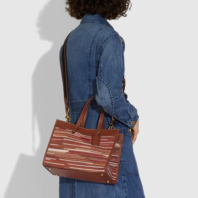 Bolsa-Tote-Field-30-Colored-Coach