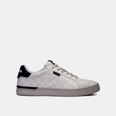 Citysole-Lowline-Signature-Low-Top-Coach