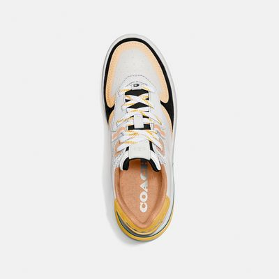 Citysole-Court-Coach