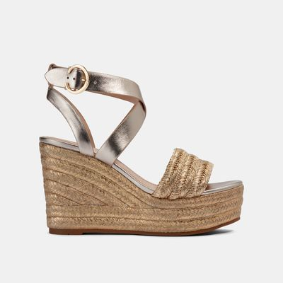 Sandalia-Wedge-Isabela-Coach