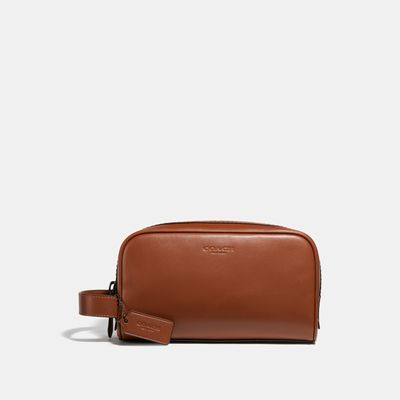 Estuche-de-Viaje-Smooth-Leather-Coach