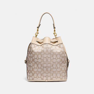 Bolsa-Cruzada-Field-Bucket-Bag--Coach
