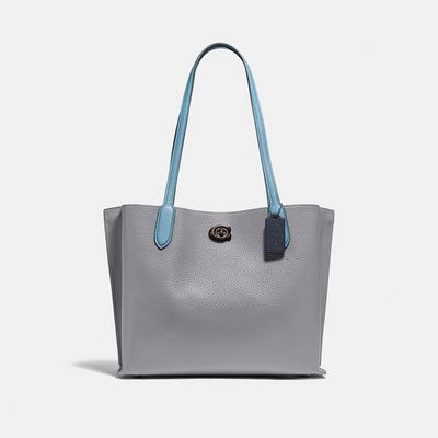 Bolsa-Tote-Willow-Colorblock--Coach