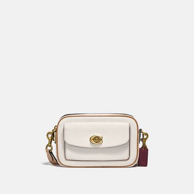Bolsa-Cruzada-Cassie-Camera-Bag-Colorblock-Coach