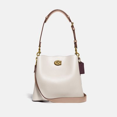 Bolsa-de-Hombro-Willow-21-Colorblock-Coach