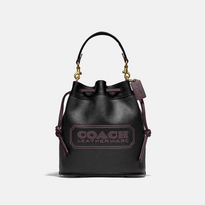 Bolsa-Cruzada-Field-Bucket-Colorblock-Coach
