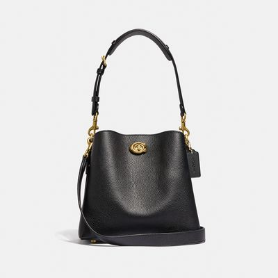 Bolsa-de-Hombro-Willow-21-Leather-Coach