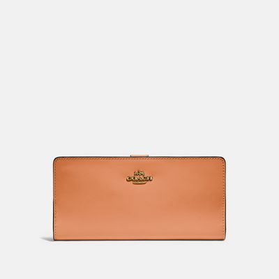 Cartera-Grande-Skinny-Smooth--Coach