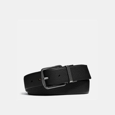 Cinturon-Reversible-Leather-Coach