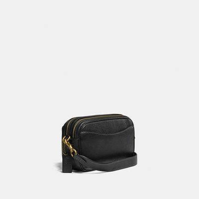 Bolsa-Cruzada-Cassie-Camera-Bag-Leather-Coach