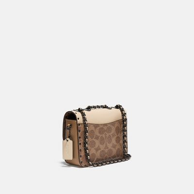 Bolsa-de-Hombro-Madison-16-Signature-Coach