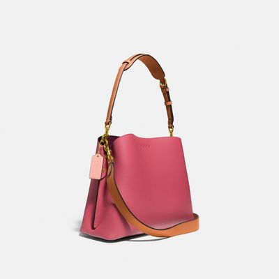 Bolsa-de-Hombro-Willow-Colorblock-Coach