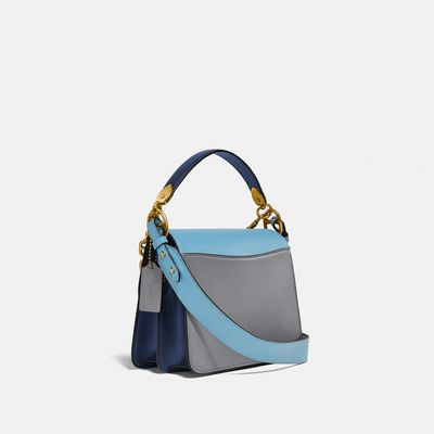Bolsa-de-Hombro-Beat-Colorblock-Coach