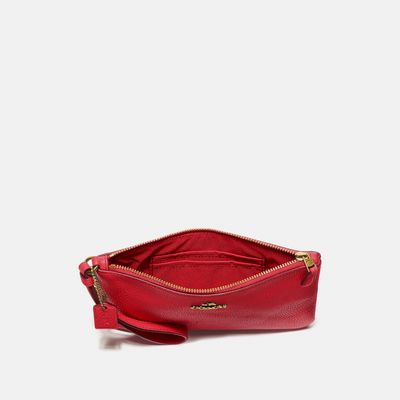 Wristlet-Small-Polished-Pebble--Coach