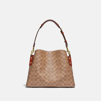 Bolsa-de-Hombro-Willow-Signature-Coach