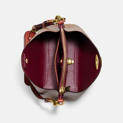 Bolsa-de-Hombro-Willow-21-Signature-Coach