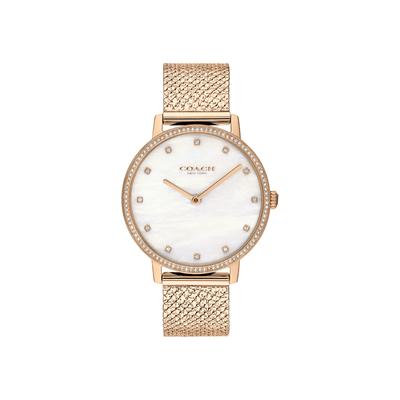 Reloj-Audrey