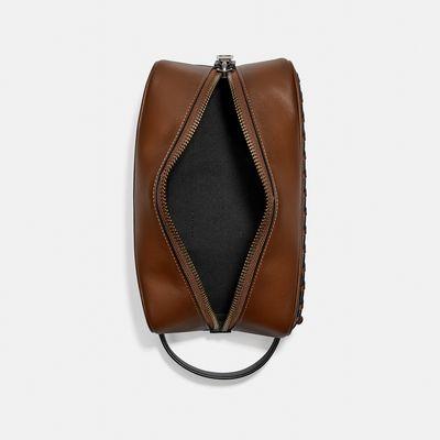 Kit-de-Viaje-Glovetan-Leather--Coach