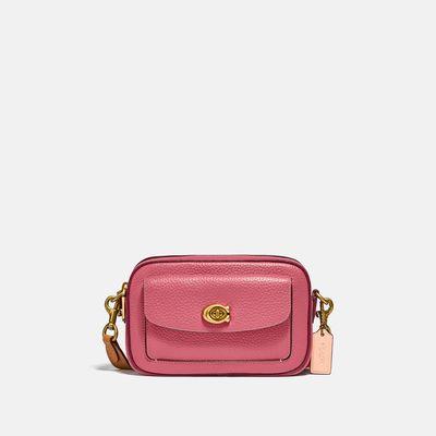 Bolsa-Cruzada-Cassie-Camera-Bag-Coach