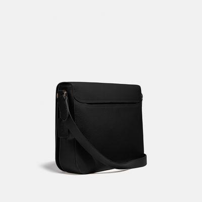 Bolsa-Gotham-Messenger-34-Leather-Coach