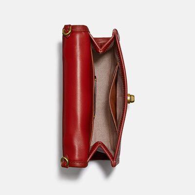 Bolsa-Cruzada-Kip-Turnlock--Coach