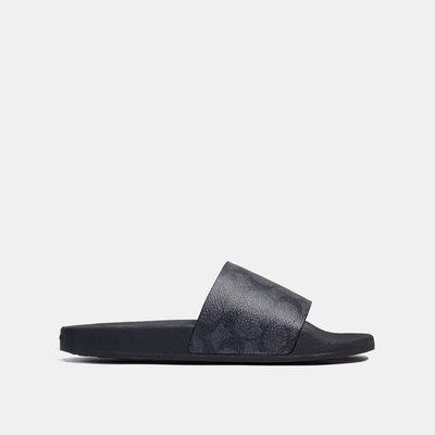 Sandalia-Udele-Slide-Coach