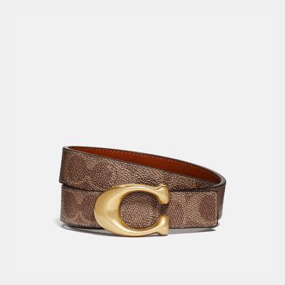 Cinturon-Reversible-con-Hebilla-Signature-Coach