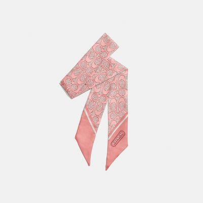 Mascada-Skinny-Vinatage-Signature-Coach