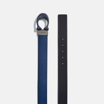 Cinturon-38MM-Leather-Reversible-Coach