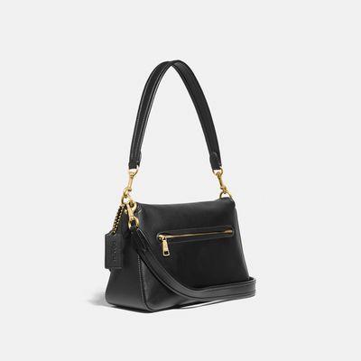 Bolsa-de-Hombro-Tabby-Soft-Leather-Coach
