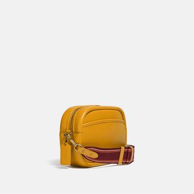 Bolsa-Cruzada-Camera-Bag-Leather-Coach