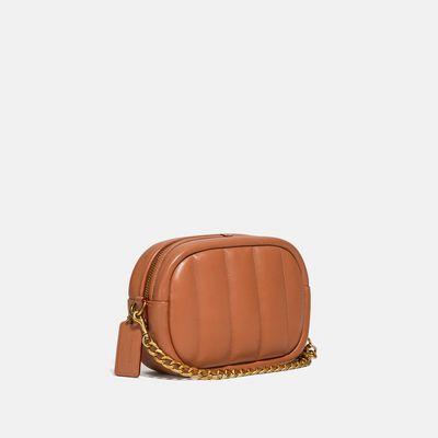 Bolsa-Cruzada-Camera-Bag-Acolchada-Coach