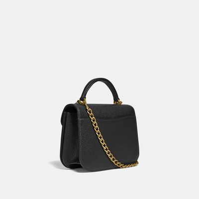Bolsa-Cruzada-Alie-Top-Leather-Coach