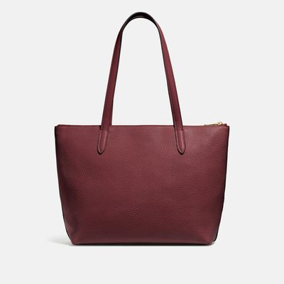 Bolsa-Tote-Taylor-Leather-Coach