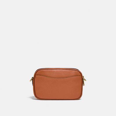 Bolsa-Cruzada-Cassie-Camera-Bag-Colorblock-Coach