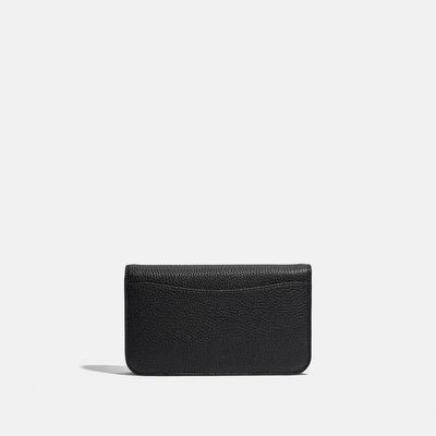 Bolsa-Cruzada-Hayden-Leather-Coach