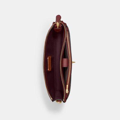 Bolsa-Cruzada-Noa-Leather-Coach