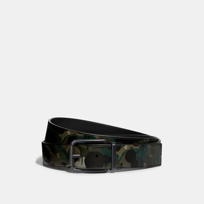 Cinturon-38MM-Wild-Beast