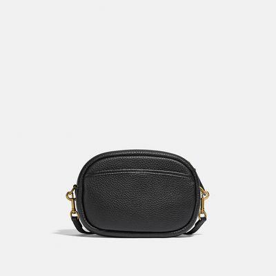Bolsa-Cruzada-Camera-Bag-Leather