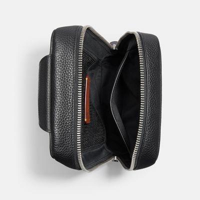 Mochila-Gotham-Leather
