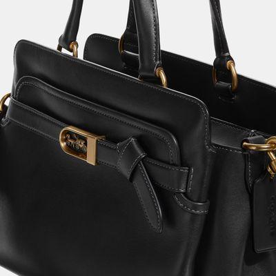 Bolsa-Cruzada-Tate-29-Leather