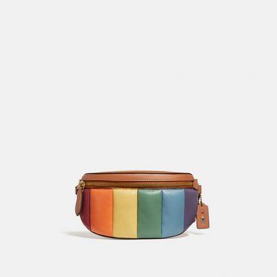 Bolsa-Cruzada-Kip-Pride-Turnlock-Coach