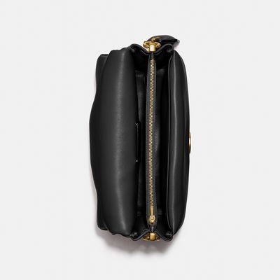 Wristlet-Small-Polished-Pebble-Coach