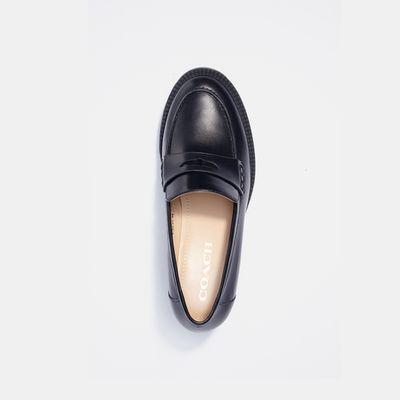 Loafer-Cora-Piel-Coach