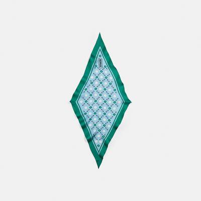 Mascada-Silk-Diamond-Tea-Rose--Coach