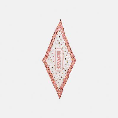 Mascada-Silk-Diamond-Floral-Coach