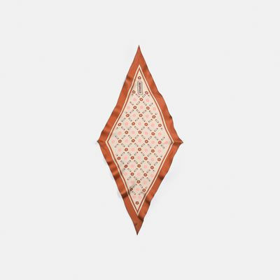 Mascada-Silk-Diamond-Tea-Rose-Coach